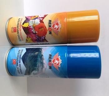 Rexon Auto Perfume Buy Auto Spray Perfume Dispenser Product On