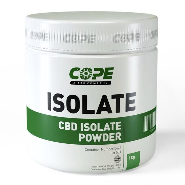 CBD ISOLATE 99% + PURE คริสตัล/CBD ISOLATE/PURE CANNABIDIOL CBD ISOLATE CBD