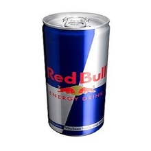 100% Original Redbull and other Energy Drinks 250ml for sale