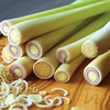 Lemongrass Powder 100% Natural Product of Thailand