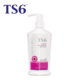 Feminine functional fruit extract essence vaginal and body wash