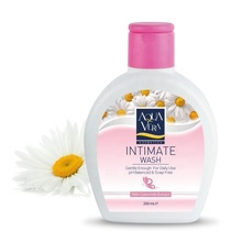 AquaVera-Intimate GEL-250 ml