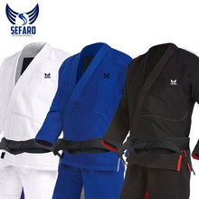 Best Selling <span class=keywords><strong>Judo</strong></span> Uniform