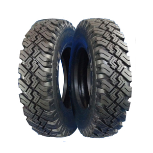 Bias Ply Tires >> Bias Ply Truck Tires Bias Ply Truck Tires Suppliers And