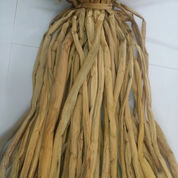 Water Hyacinth Rope Raw Material For Handicrafts Best Quality