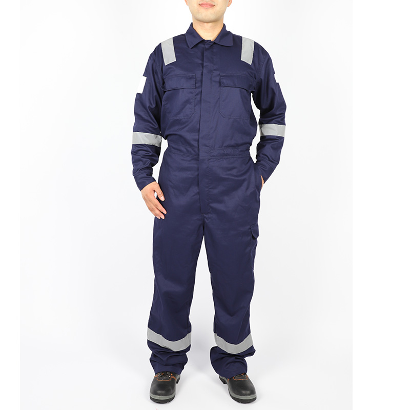 ea7a308d065 China Xxxl Workwear