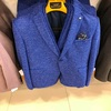 /product-detail/high-quality-new-men-suits-slim-custom-fit-brand-fashion-men-blazers-50039017823.html