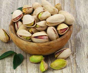 Quality Pistachios Nuts for Sale