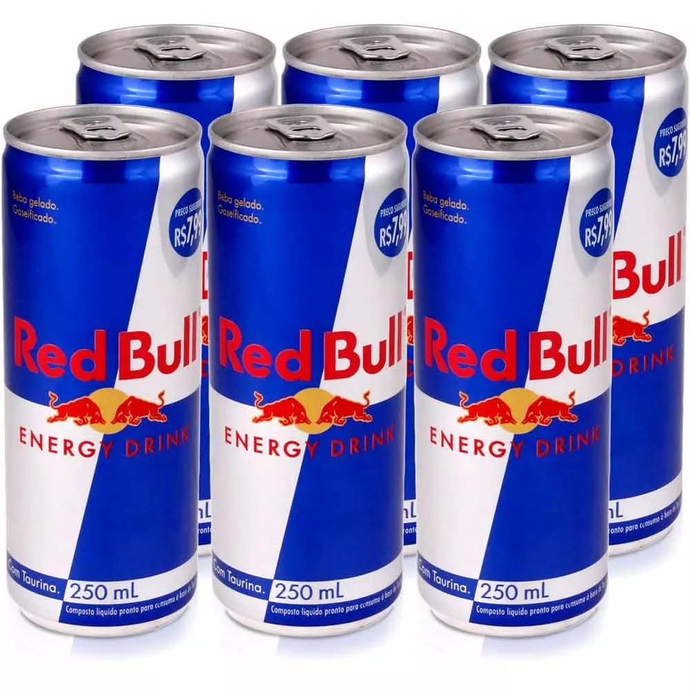 red bull drink red bull drink suppliers and manufacturers at