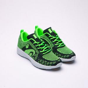 Taiwan Women's Shoe, Taiwan Women's Shoe Manufacturers and