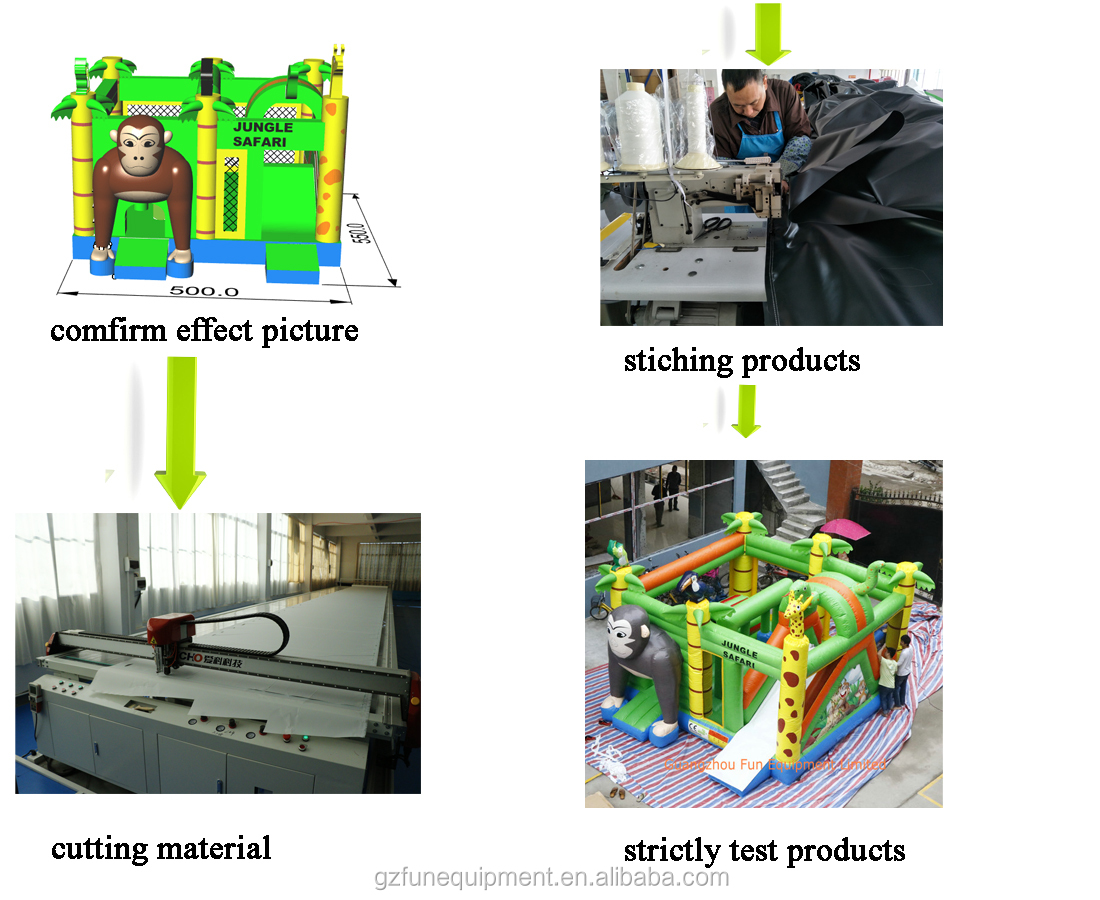 production processing.jpg