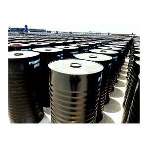 Exclusive price for Bitumen 85/100 exports from Top supplier