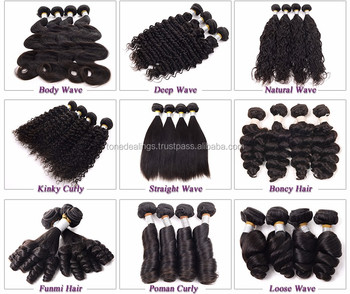Sew in human hair extensions blonde buy sew in human hair sew in human hair extensions blonde pmusecretfo Choice Image