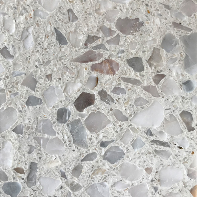 Thanh Tuyen Exterior Terrazzo Flooring Tile S01 Buy Floor Tile Terrazzo Extertior Floor Product On Alibaba Com