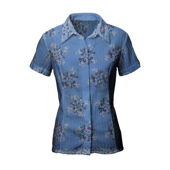 Handmade Batik T-Shirt Original from Indonesia cXxR3NEvTe