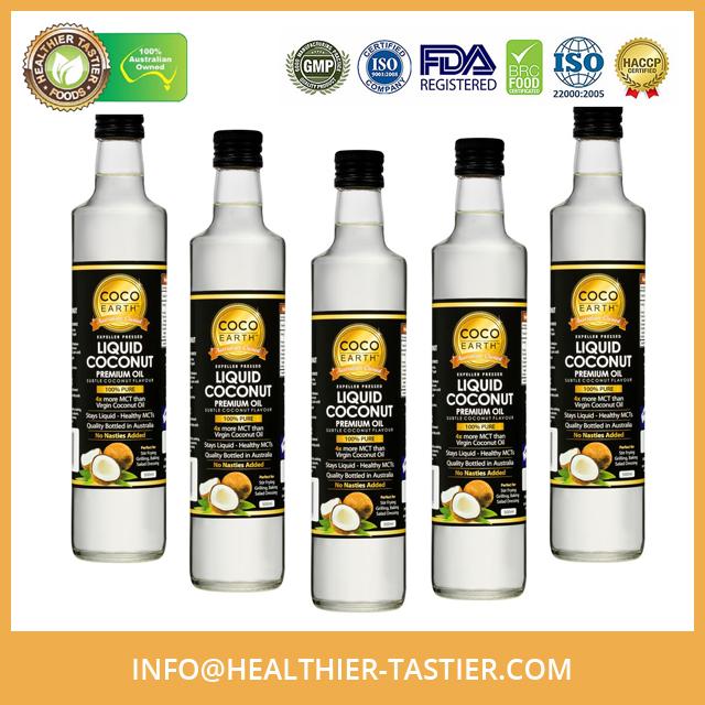 100% Organic Coconut Oil Liquid For Bulk Supply - Buy Bulk Coconut  Oil,Coconut Oil Organic,Coconut Oil Product on Alibaba com