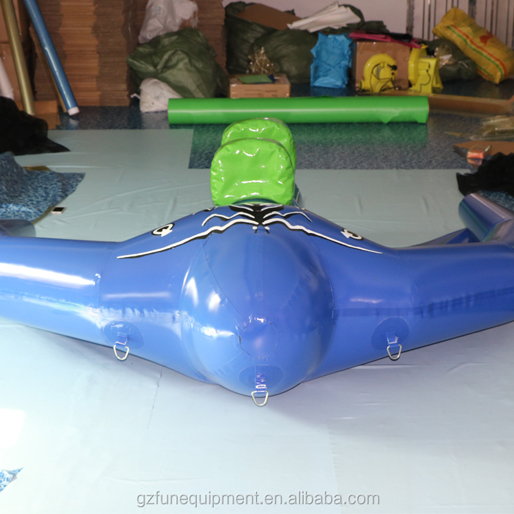 inflatable flying fish.jpg