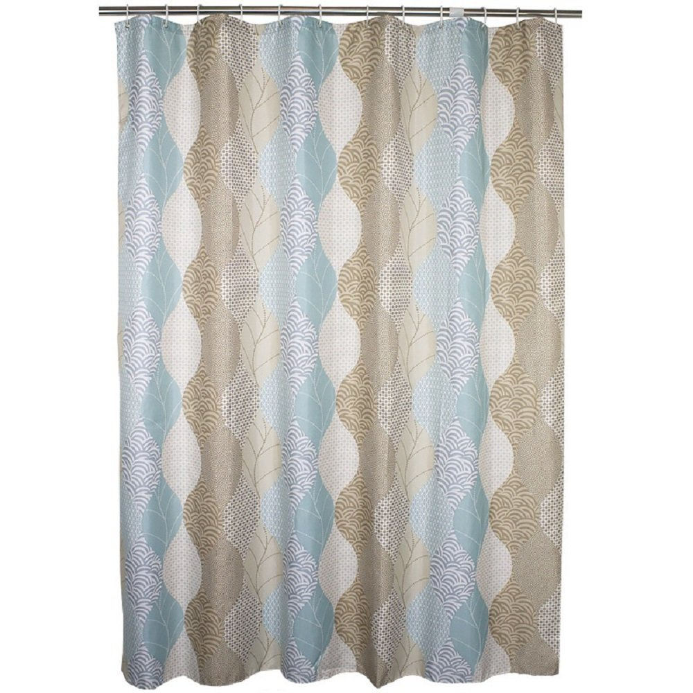 Cheap Abstract Curtain Fabric, find Abstract Curtain Fabric deals on ...