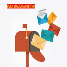 Bulk Email Providers-Bulk Email Providers Manufacturers