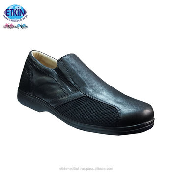 52f9ce09458b Turkish Diabetic Medical Shoes From istanbul Manufacturer Company Prices