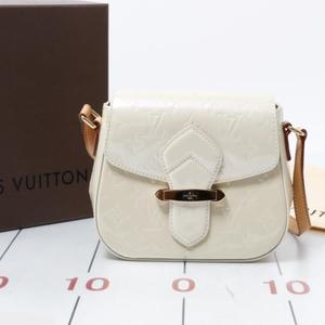 Louis Vuitton Hand Bags 4f40f603854fa