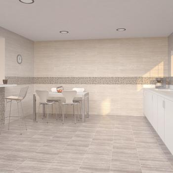 Spanish Ceramic Tiles Modern Wall