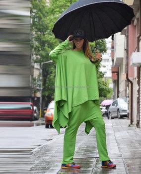 Wholesale OEM High Quality Women Sportswear Ladies Tracksuits with Fleece  Fabric 75afa69d68