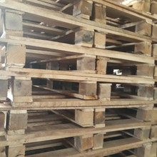<span class=keywords><strong>Pallet</strong></span> <span class=keywords><strong>di</strong></span> <span class=keywords><strong>legno</strong></span> <span class=keywords><strong>prezzo</strong></span> a buon mercato dal vietnam
