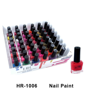 c40fb2ce357 Nail Polish In India