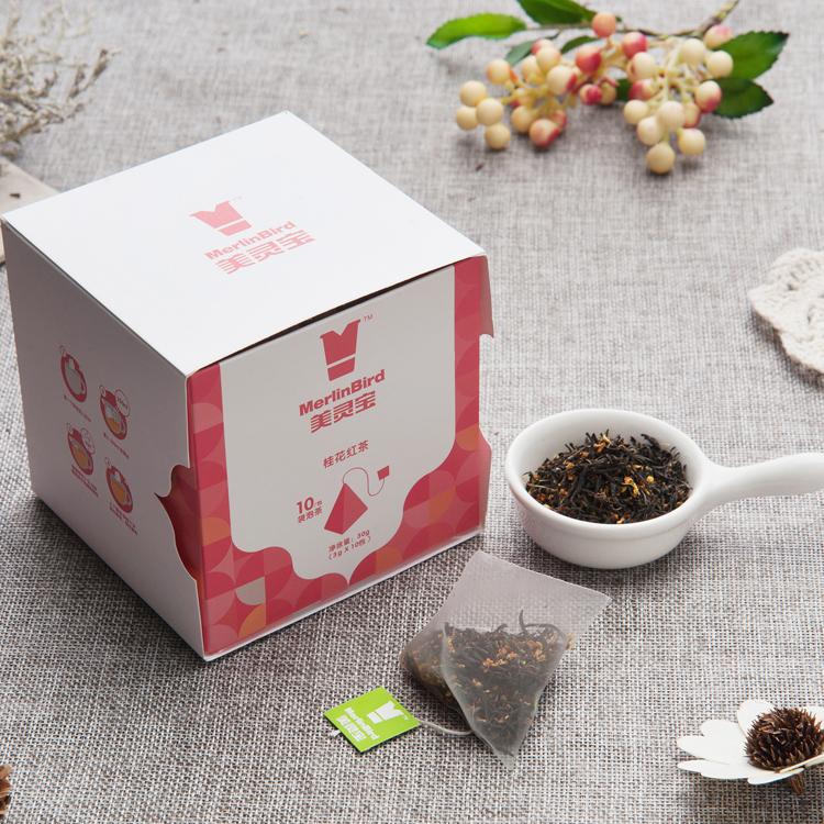 weight loss Best Chinese Loose iron goddess oolong tea leaves - 4uTea | 4uTea.com