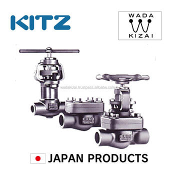 Reasonable Prices And T-port L-port Water Pump 3way Valve Pentair Ktm With  High-security - Buy Water Pump Product on Alibaba com