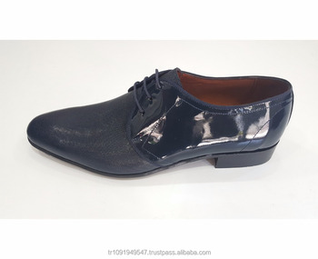 Men Fashion Dress Shoes From Turkey Formal Dress Shoes New Style