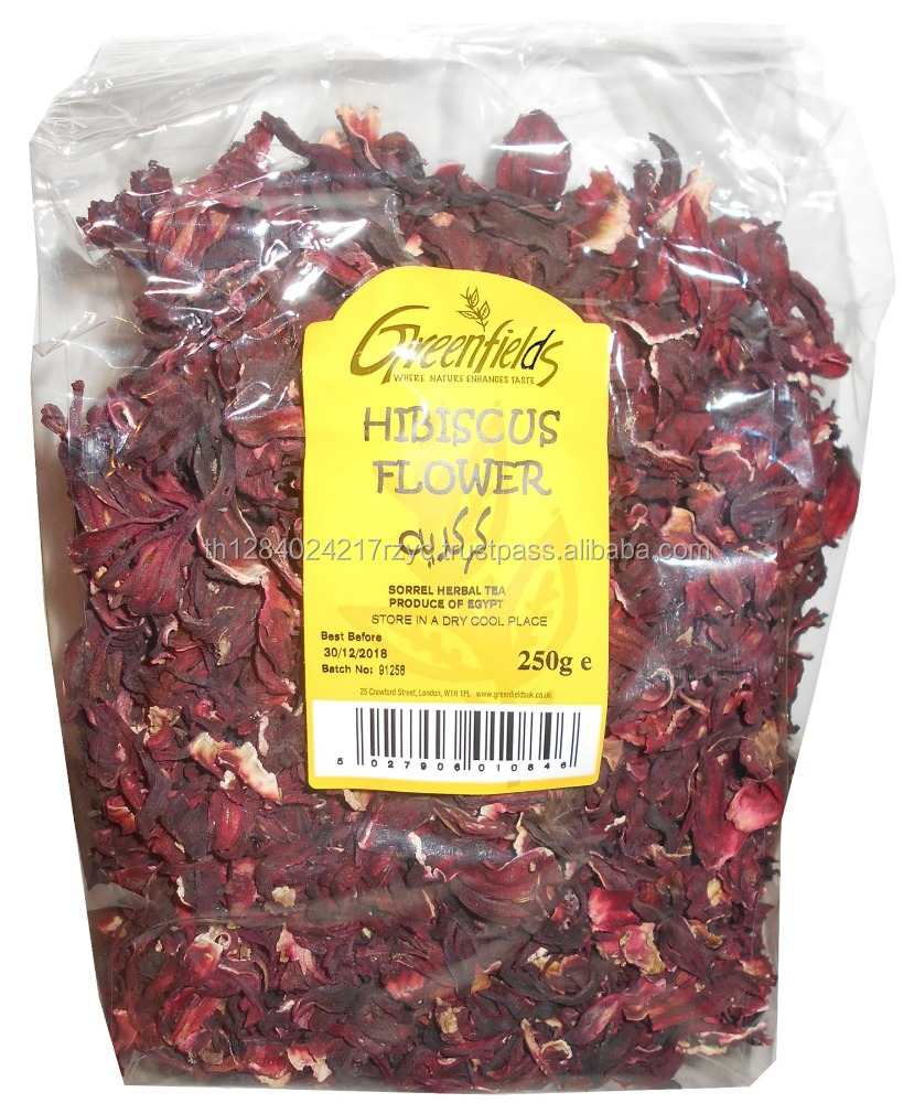 Dried hibiscus leaves dried hibiscus leaves suppliers and dried hibiscus leaves dried hibiscus leaves suppliers and manufacturers at alibaba izmirmasajfo