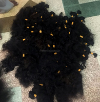 wholesale virgin indian hair in india,Raw indian hair,natural indian human hair price list of hair weave