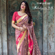 Saree Collection for Women | wholesale sari with blouse | Indian saree collection for women