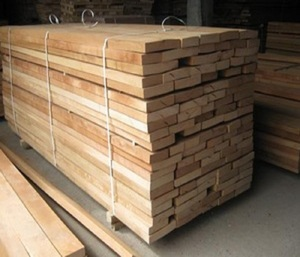 Quality hardwood Lumber, Hardwood lumber/best prices ready for sale