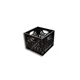 High Quality HDPE 16 Quart Dairy Crates