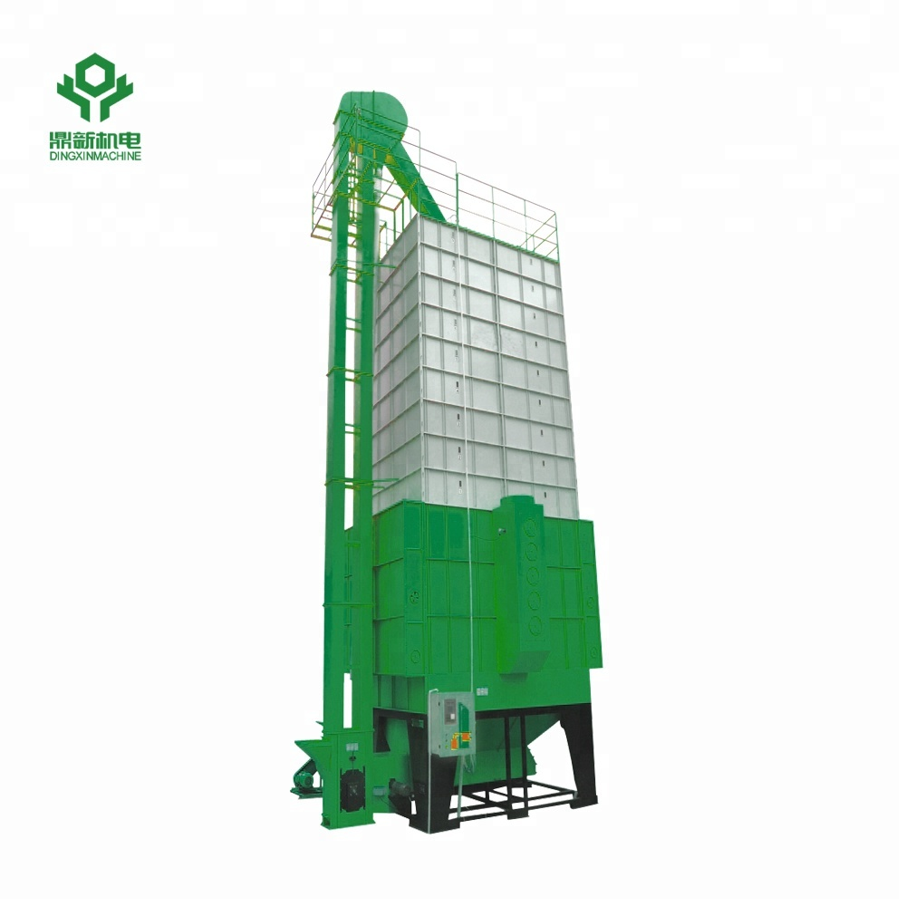 HIgh Quality Corn Dryer Machine