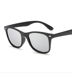 1c5f8477de1 Sunglasses Flat Top Wholesale