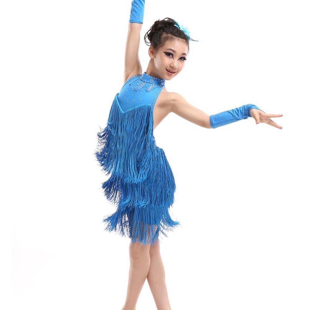 ab6f2d6dd9dd Cheap Dance Dress Kids