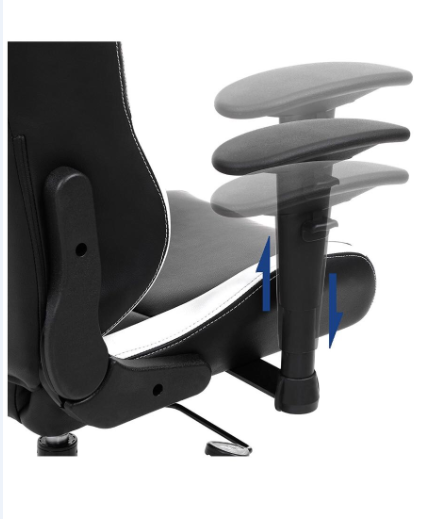 Outstanding Oem Comfort Modern Design Office Rocking Pvc Professional Pdpeps Interior Chair Design Pdpepsorg