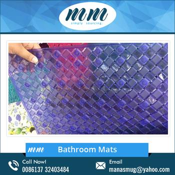 Wholesale Durable PVC Bathroom Floor Mat Set. Wholesale Durable Pvc Bathroom Floor Mat Set   Buy Bathroom Mat