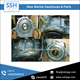 Abrasion Resistant Long Service Life Marine Engine and Spare Parts
