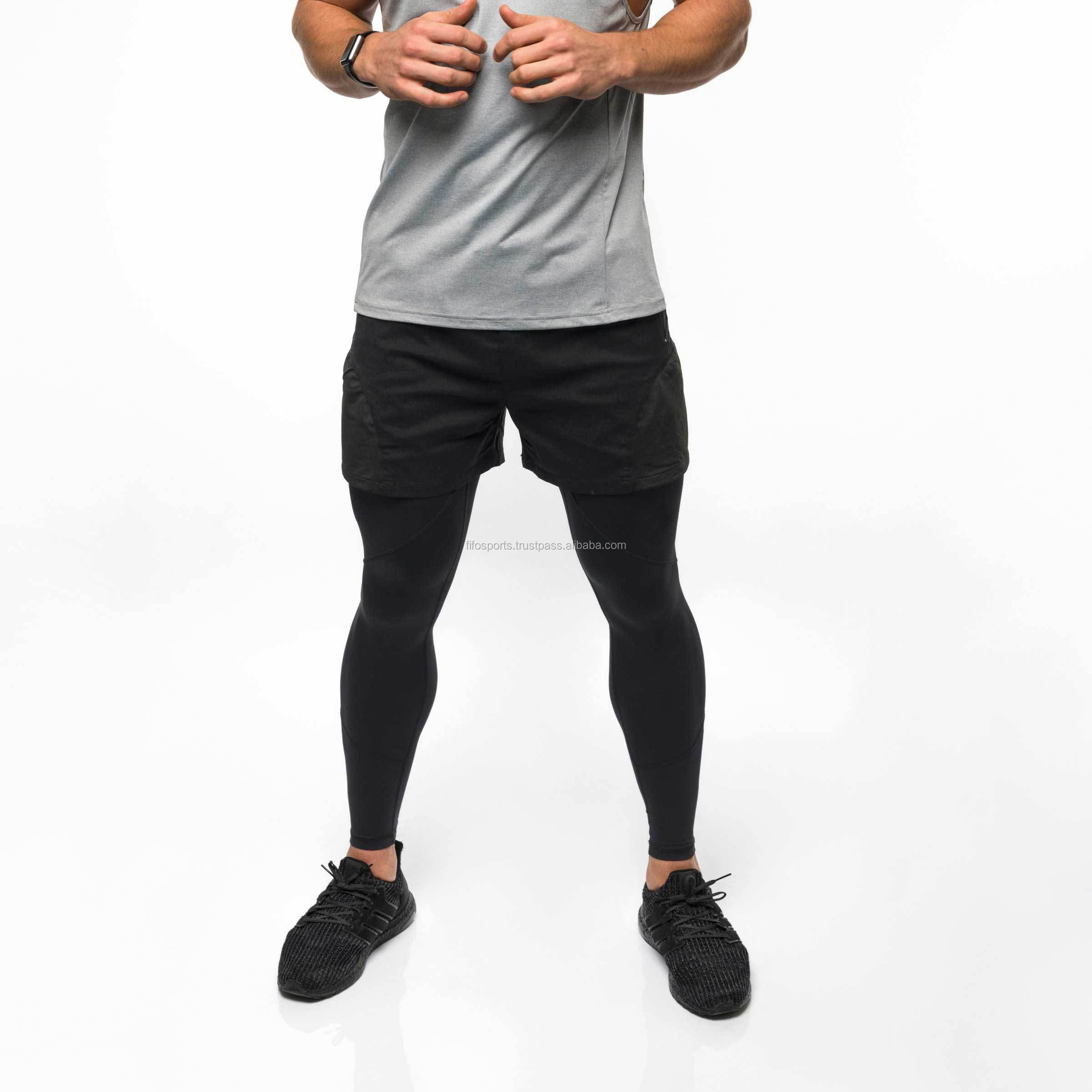 Basketball Compression Pants Sports Running Tights Men Jogging Leggings Fitness Gym Clothing Sport Leggings Yoga Leggings Men Buy Compression Pants Sports Running Tights Men Jogging Leggings Fitness Gym Clothing Sport Leggings Yoga Leggings