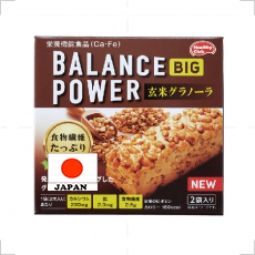 Balance power made in japan -Easy to eat and Delicious Flavorful Balance power in Flavorful-