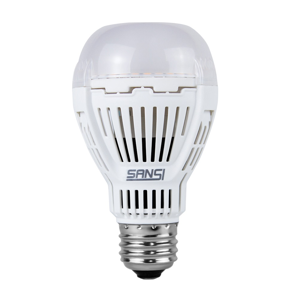 China Factory Wholesale Price E26 8 W 10 W 13 W 16 W 27 W Led Bulb 빛 Led E26 램프 E26 Led 빛 Bulb