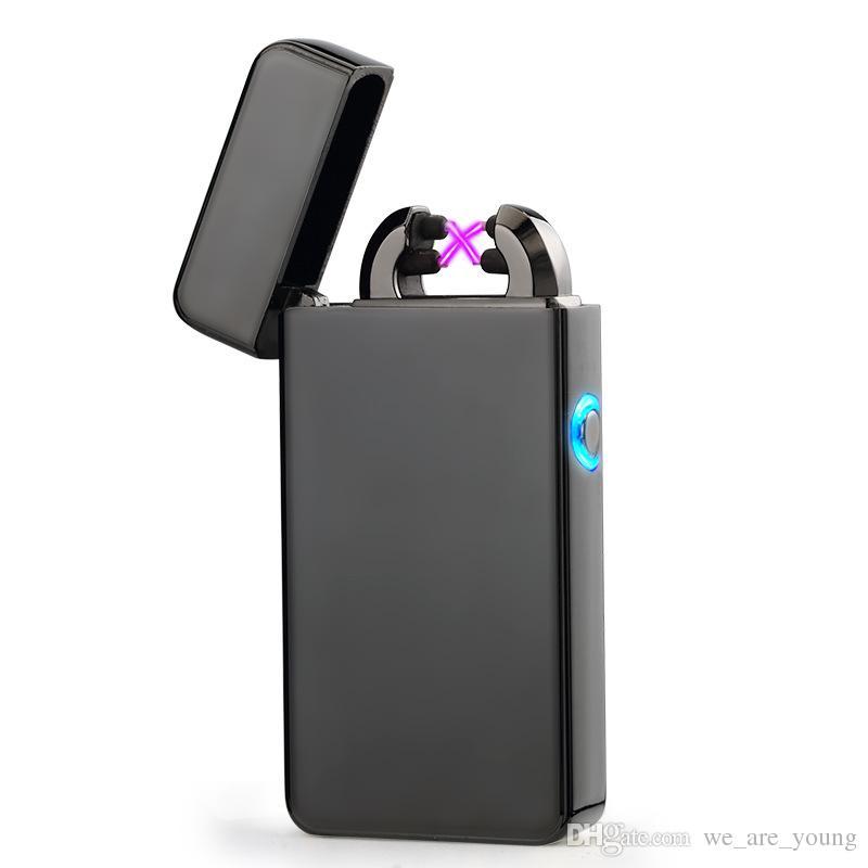 Электронная зажигалка для сигарет купить купить сигареты империал коллекцион
