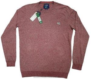 Sweater Stocklot 782bfb28b