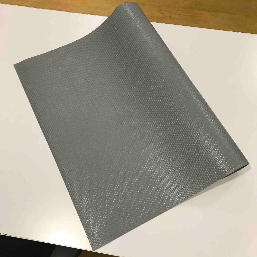 Kitchen Drawer Liner Anti Slip Mat Grip