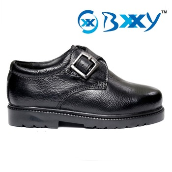 buy popular 6f6c0 684c6 BOYS AND MEN S SCHOOL SHOES, BACK TO SCHOOL SHOES IN ALL THE SIZES ON PVC